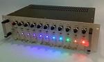 FC11-LED