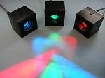 3Mic-LED