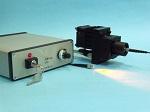 UHP-M-596-Fiber-Coupled