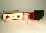 UHP-Mic-LED-630