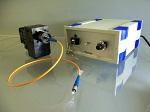 UHP-T-White-Fiber-Coupled