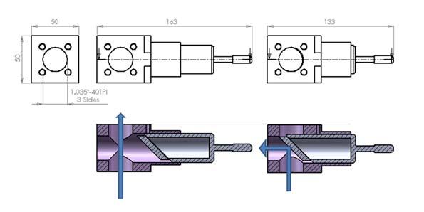 Beam-Switcher-Drawing