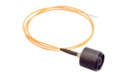 Fiber-Coupled Adaptor