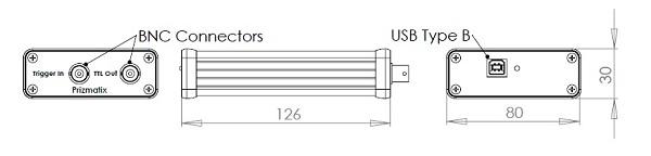 Optogenetic-toolkit