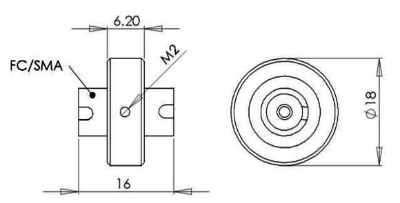 Rotary-Joint-Drawing