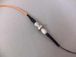 Fiber-Optic-Rotary-Joint