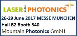 Laser-World-of-Photonics-2017