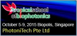 PhotoniTech+2015