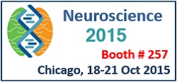 Prizmatix_at_SfN_2015