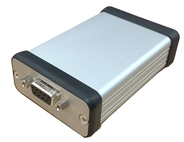 Ultra High Power Uv Visible Dual Led Illuminator